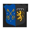 FSSP Saint-Martin de Bréthencourt Logo