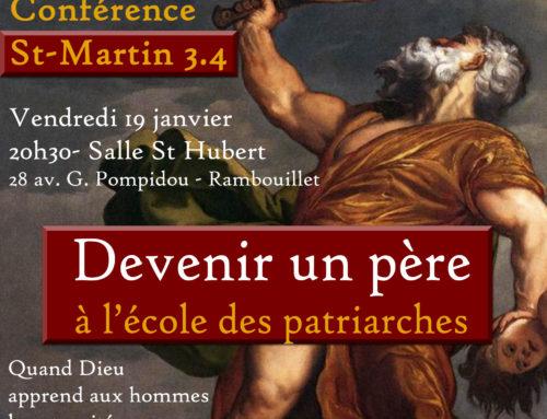 Conférence Saint-Martin 3.4